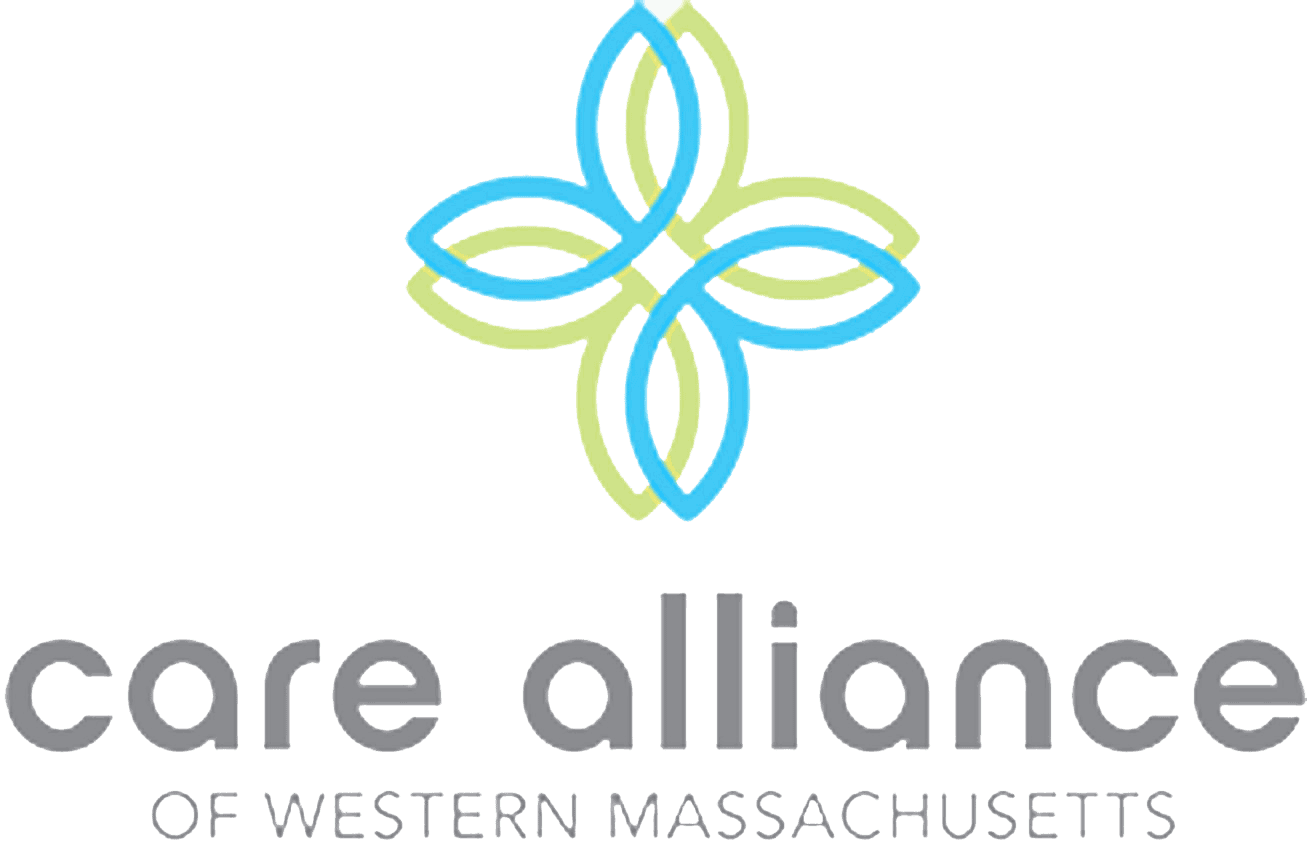 Care Alliance of Western Mass