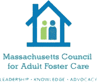 Massachusetts Council for Adult Forster Care