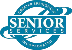 Greater Springfield Senior Services Inc.